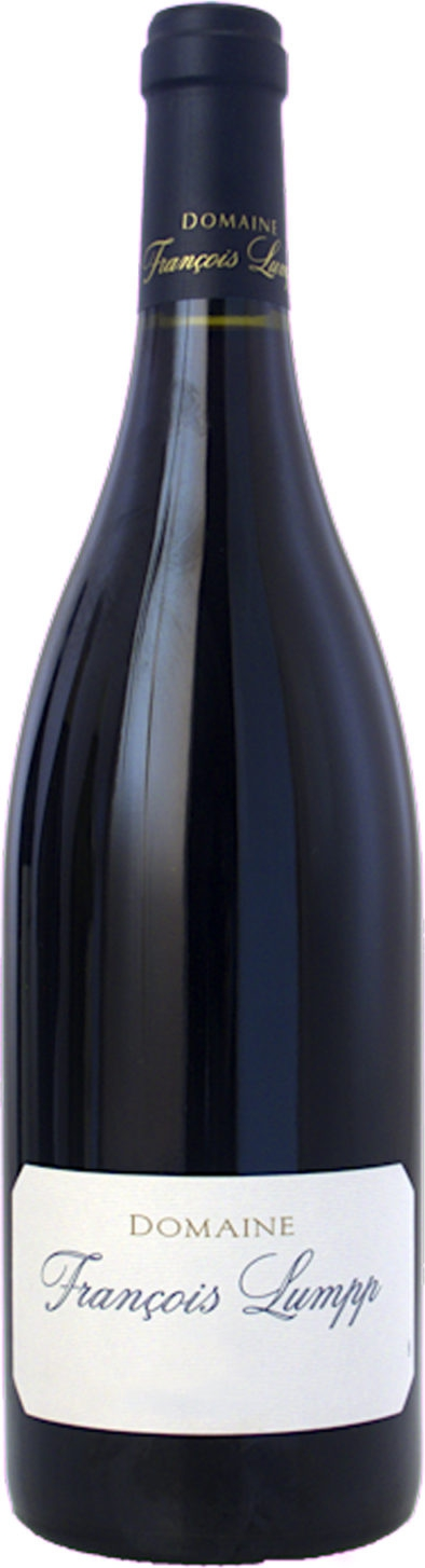 Produktbild på Domaine Francois Lumpp
