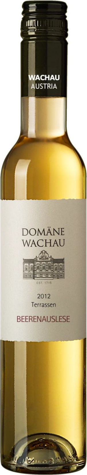 Produktbild på Domäne Wachau