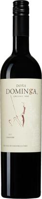Produktbild på Doña Dominga