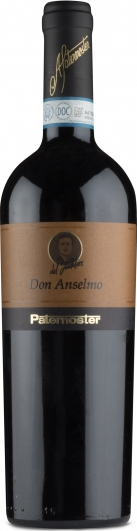 Produktbild på Don Anselmo