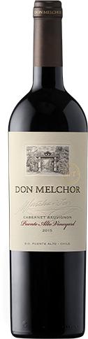 Produktbild på Don Melchor