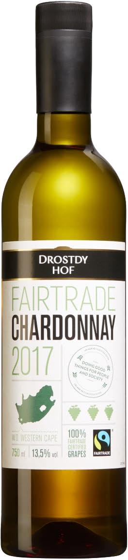Produktbild på Roots Drostdy-Hof