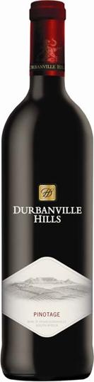 Produktbild på Durbanville Hills