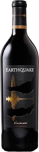 Produktbild på Earthquake