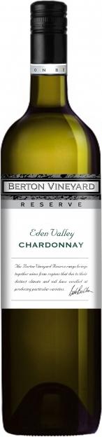 Produktbild på Eden Valley