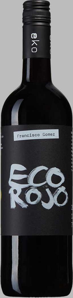 Produktbild på Eco Rojo