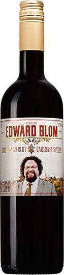 Produktbild på Edward Blom