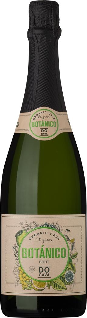Produktbild på El Gran Botánico