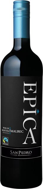 Produktbild på Epica