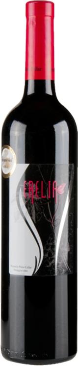 Produktbild på Erelia