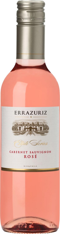 Produktbild på Errazuriz