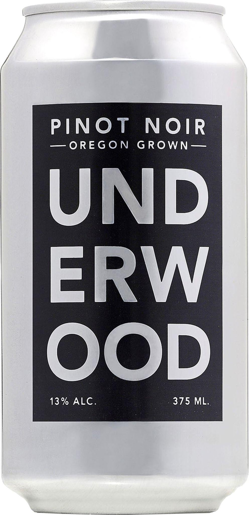Produktbild på Underwood