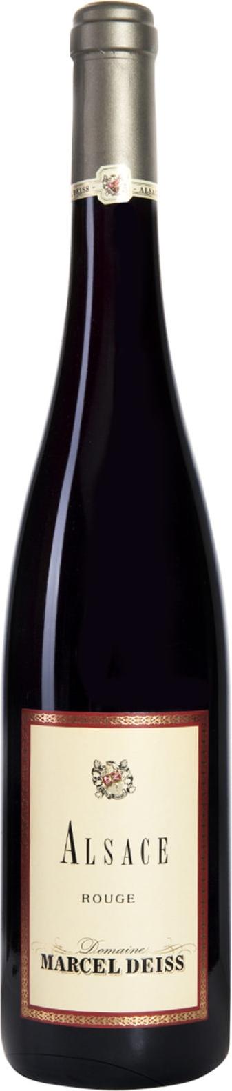 Produktbild på Alsace Rouge