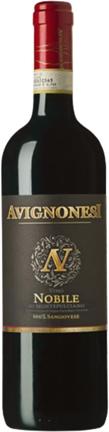 Produktbild på Avignonesi