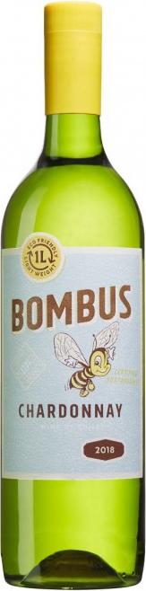 Produktbild på Bombus
