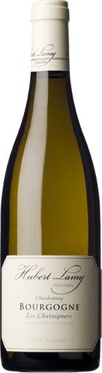 Produktbild på Bourgogne Les Chataigners