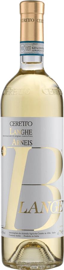 Produktbild på Ceretto Blangé