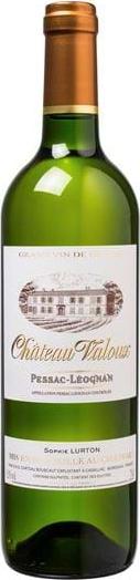 Produktbild på Château Valoux