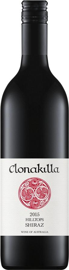 Produktbild på Dominio del Aguila