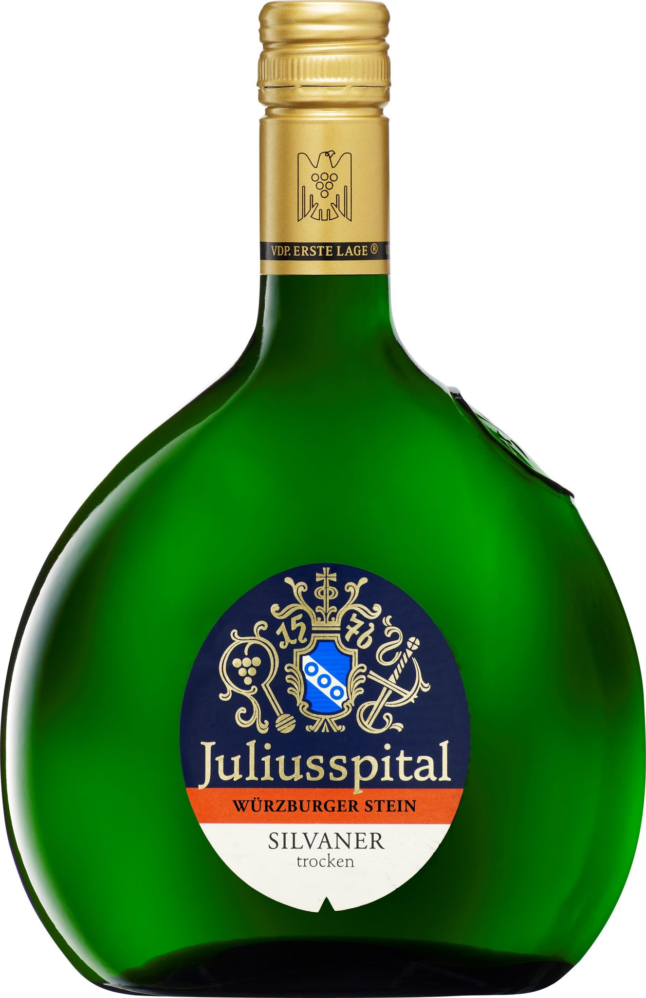 Produktbild på Juliusspital Würzburger Stein