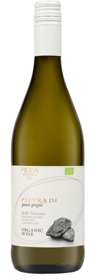 Produktbild på Pietra Di Pinot Grigio