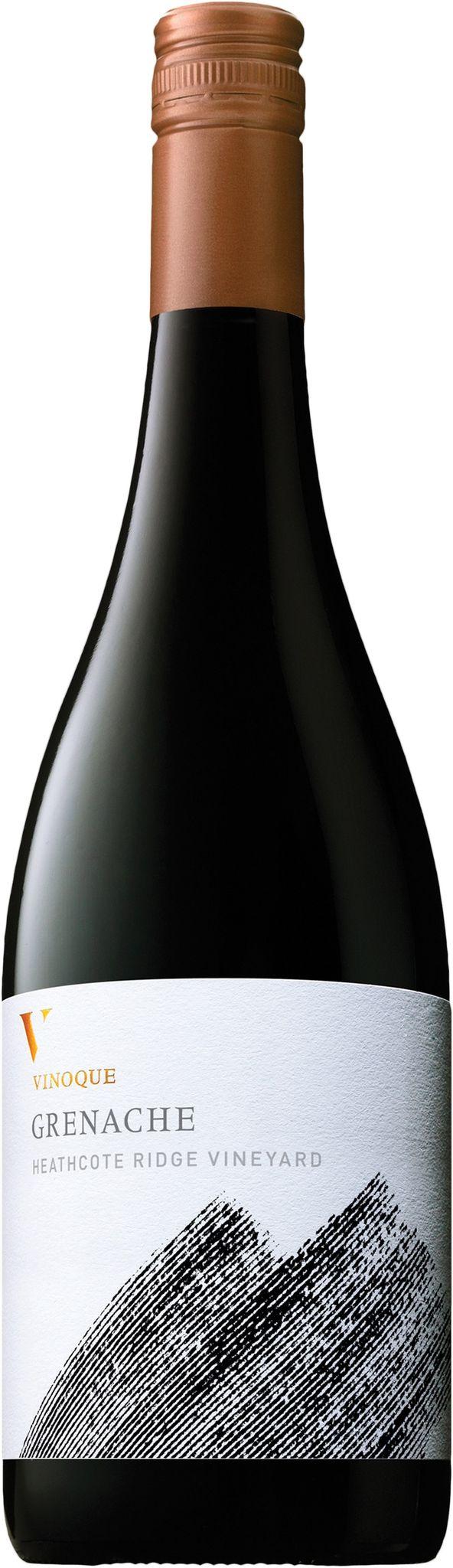 Produktbild på De Bortoli  Vinoque