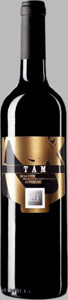 Produktbild på Tâm