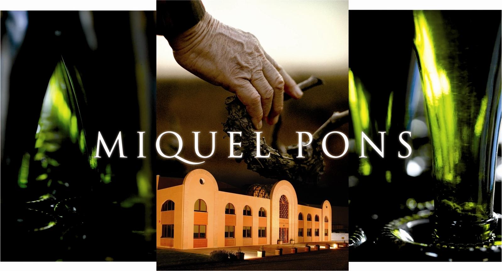 Produktbild på Cavalåda Miquel Pons