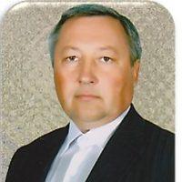 Чечет Іван Васильович