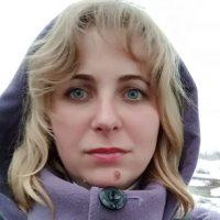 Михайлечко Вікторія Вікторівна