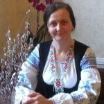 Буданцева Наталія Іванівна