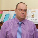 Миколаєнко Андрій Євгенович