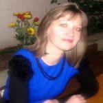 Шутяк Надія Вікторівна