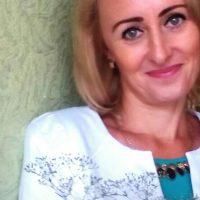 Кузьменко Людмила Павлівна